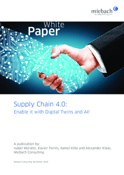 Miebach_Whitepaper_Supply_chain_4.0_eng