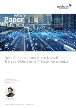 Miebach Whitepaper compact TMS