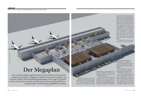 Lufthansa_Cargo_project_Miebach_Deutsch_2013-07
