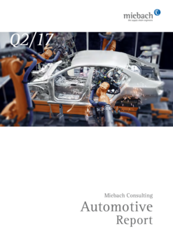 Miebach Automotive Report 02/17
