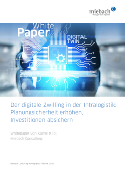 Miebach Whitepaper Digital Twin