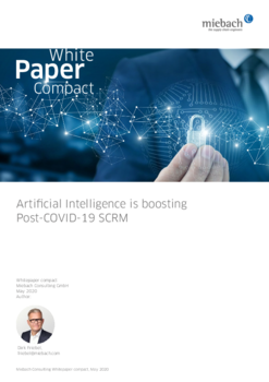 Miebach_Whitepaper_AI_Post_Covid-19