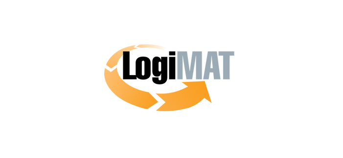 LogiMAT 2022: International logistics trade fair in the heart of Europe