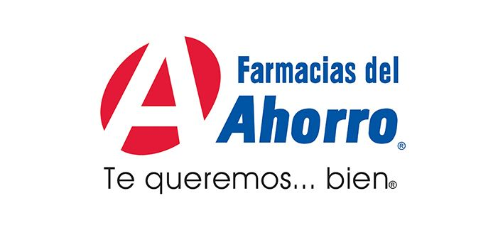 Farmacias del Ahorro redesigns distribution network in collaboration with Miebach Consulting