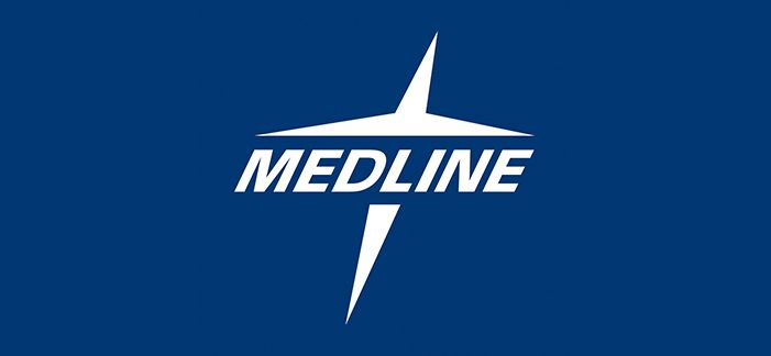 Medline triples capacity of logistics center