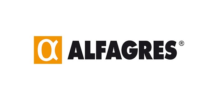 Miebach Consulting Colombia designs national distribution network of ALFAGRES, S.A.