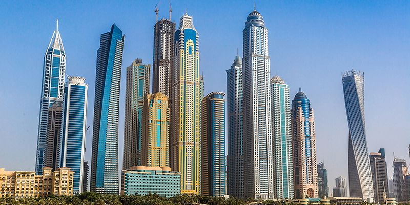 Miebach Consulting opens new office in Dubai