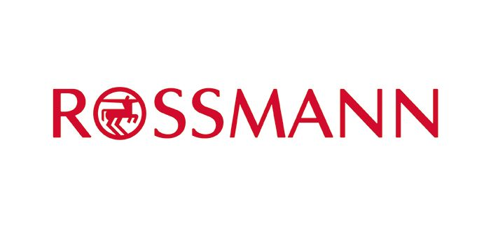 Rossmann solidifies market leadership in Eastern Europe