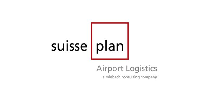 Miebach Consulting acquires suisseplan Ingenieure AG Logistik and expands its industry expertise in the field of airport logistics