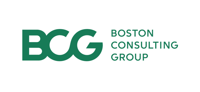 Boston Consulting Group and Miebach Consulting Offer a One-Stop Shop for Supply Chain Consulting