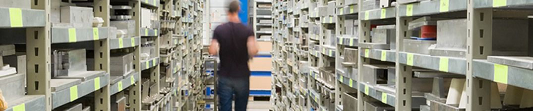 New transportation model reduces fleet costs