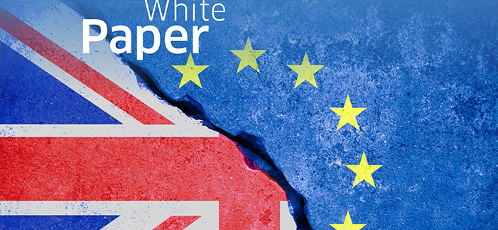 Preparing your Supply Chain for Brexit
