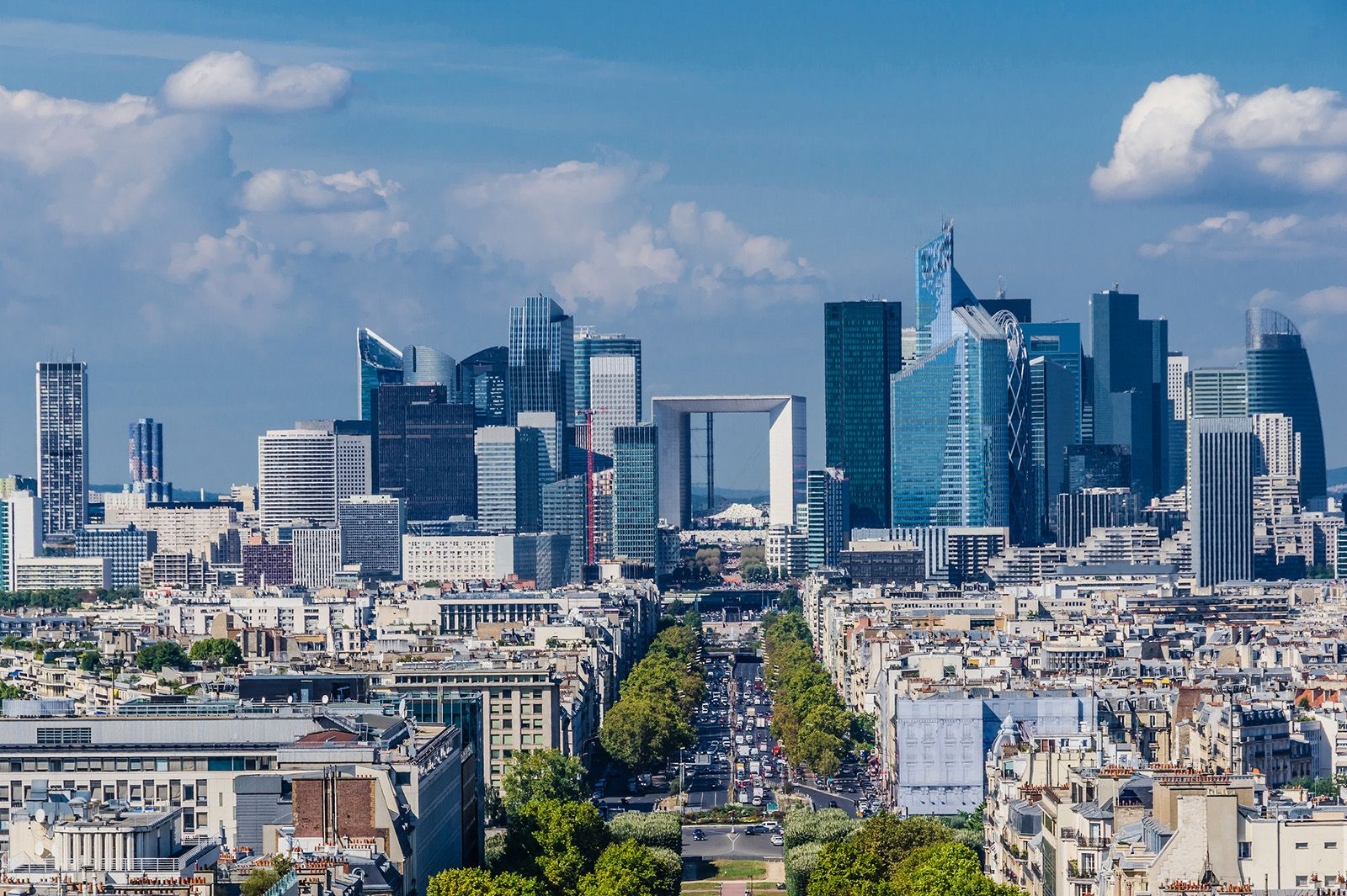 Miebach Consulting opens new office in France